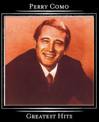 perry como greatest hits