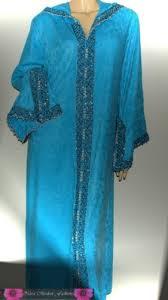 moroccan jilbab