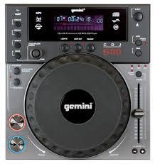 gemini 600