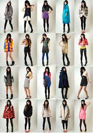 80s vintage clothing