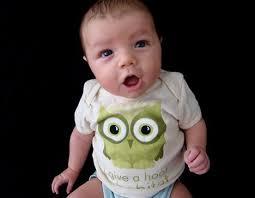 babies design