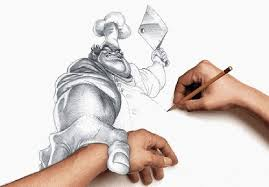 creative art pictures