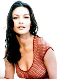 catherine zeta jones pic