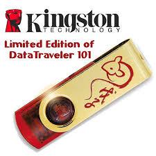kingston 2gb datatraveler 101