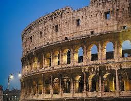 ancient roman images