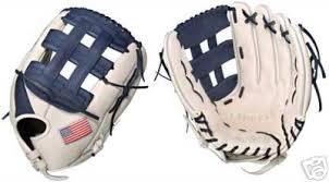 liberty glove