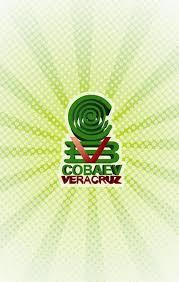 logotipo cobaev