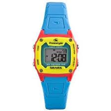 80s watch