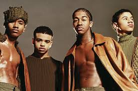 b2k pictures