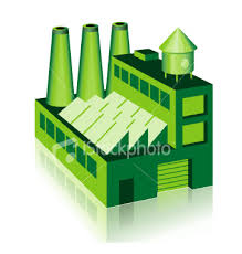 green factories