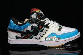 nike native american shoes