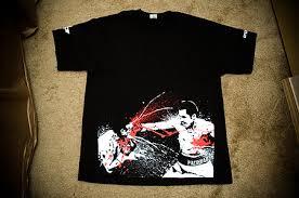 manny pacquiao tee shirts