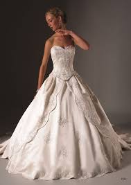 ball gown pictures