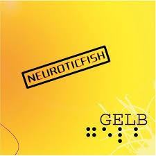 neurotic fish