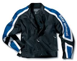 bmw club 2 jacket