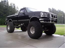 mud tires for trucks
