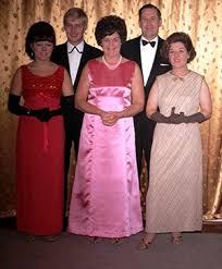 mens fashion sixties