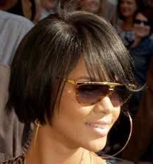pictures of black hair cuts