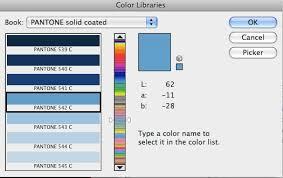 pantone color codes