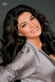 Sujoy is the coolest :  Jacqueline Fernandes,