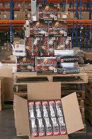 newegg warehouse