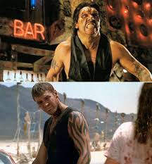 from dusk till dawn pictures