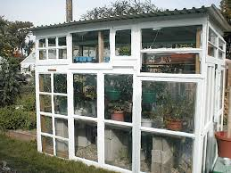 odl windows