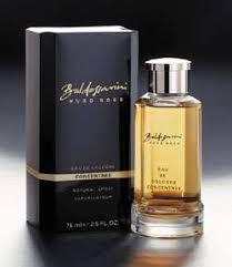 baldessarini perfume
