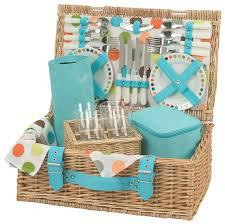 baskets picnic