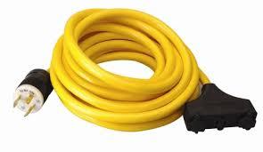 l5 30p plug