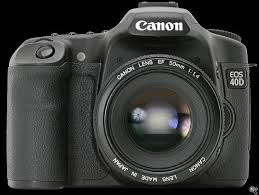 canon 40d photography