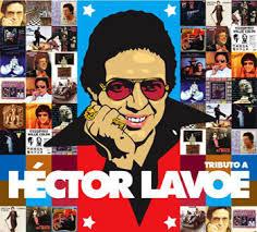 hector lavoe photo