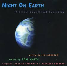 Tom Waits - Night On Earth