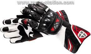 gant ixon