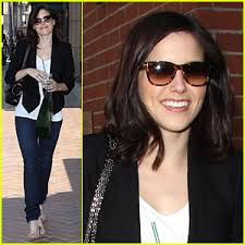 OTH Outfit  - Page 2 Sophiabushcasualcutie