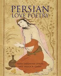persian love poems