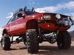 2006 dodge dakota lift kit