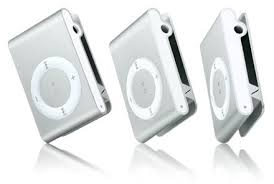 apple 1gb ipod