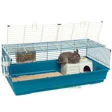 cages rabbit