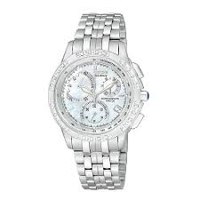 citizen watch ladies