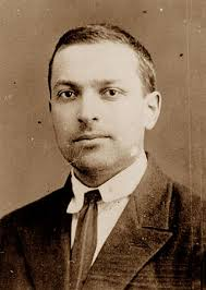 external image vigotsky1.jpg