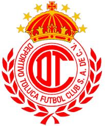 deportivo toluca futbol club