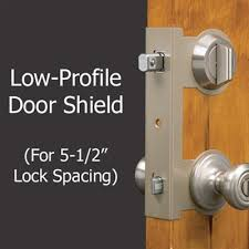 door shield