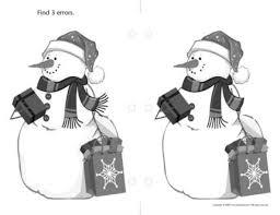 sheets christmas