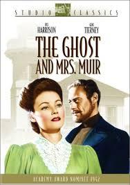 ghost mrs muir