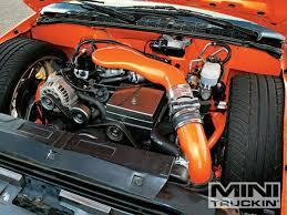 s 10 engine