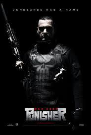 punisher war zone the movie
