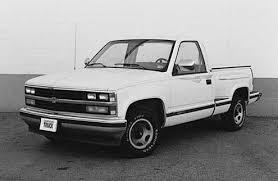 1988 gmc c1500