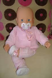 bebelusi nenuco