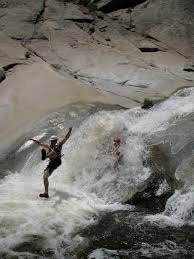 best waterslide